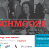 Schmooze Away At Chicago's Largest Latino Professional Networking Event