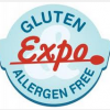 Chicago's Gluten & Allergen Free Expo 2013