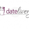 Datelivery: Reinventing at home Date Nights