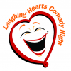 3rd Annual Laughing Hearts Comedy Night