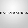 Hall&Madden Shirts: Your Closet's Favorite Item