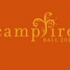 Join One Step Camp at their annual Campfire Ball at venue One!