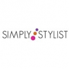 Simply Stylist Comes to Chicago!