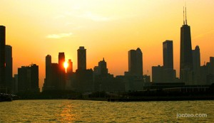 chicago_skyline