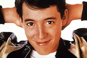 FERRIS-BUELLER'S-DAY-OFF_L