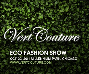 VERT COUTURE 2011_BannerAd_300x250_V.2