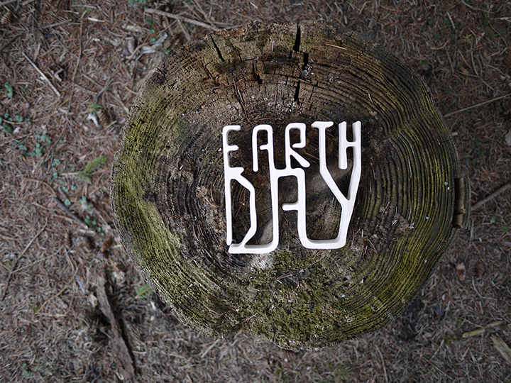 imstumpedaboutearthday