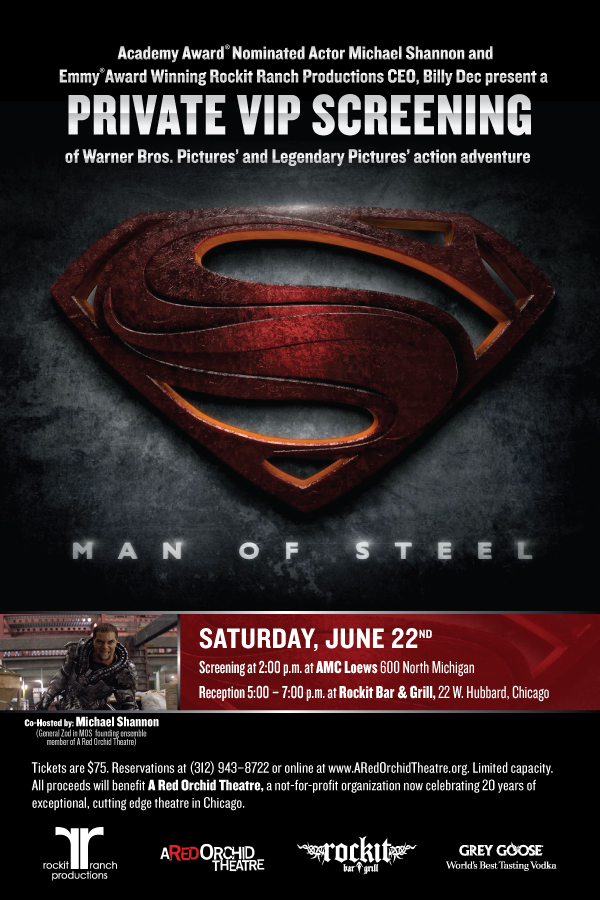ManOfSteel_ScreeningFlyer_2[3]
