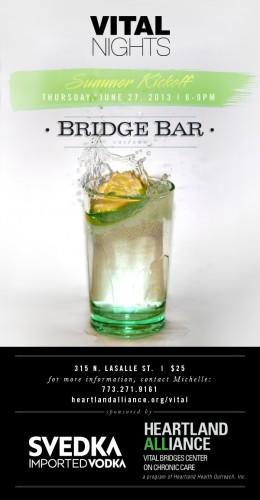 vital-nights-bridge-bar