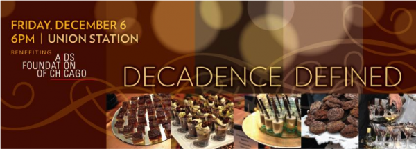 decadencedefined