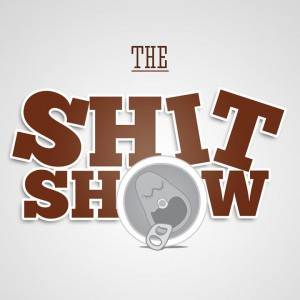 The Sh!t Show