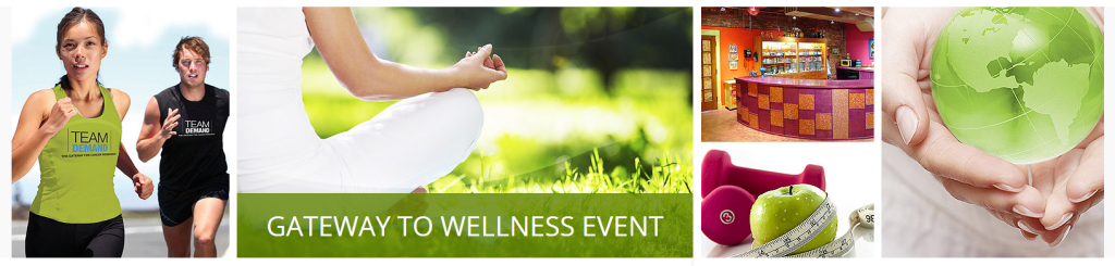 GatewayWellnessEvent.jpg