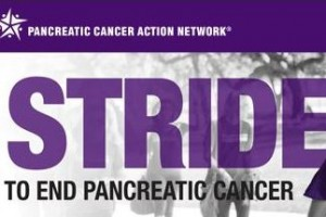 PurpleStride Graphic