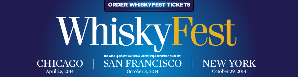whiskyfest-header-new