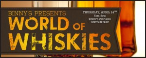 world-of-whiskies-banner2014-3-21-2014