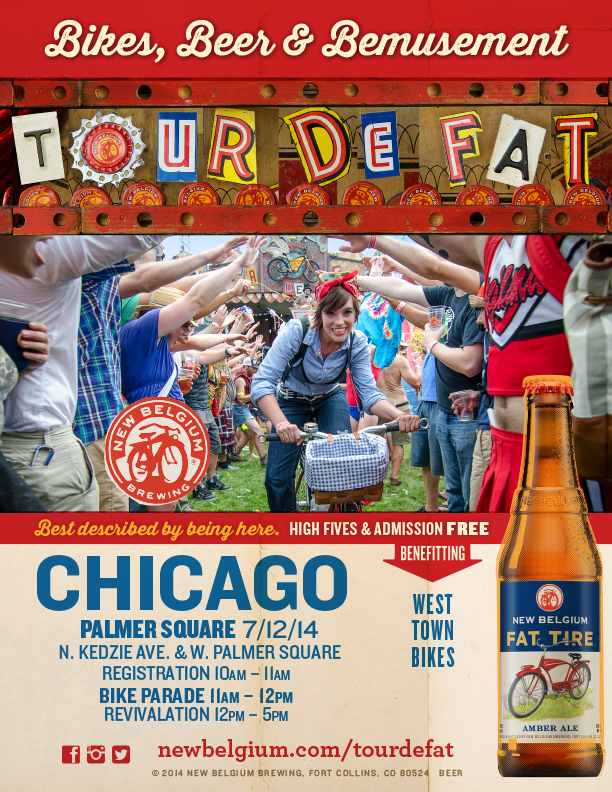 2014_Tour_de_Fat_8.5_x_11_Web_Poster_-_Chicago