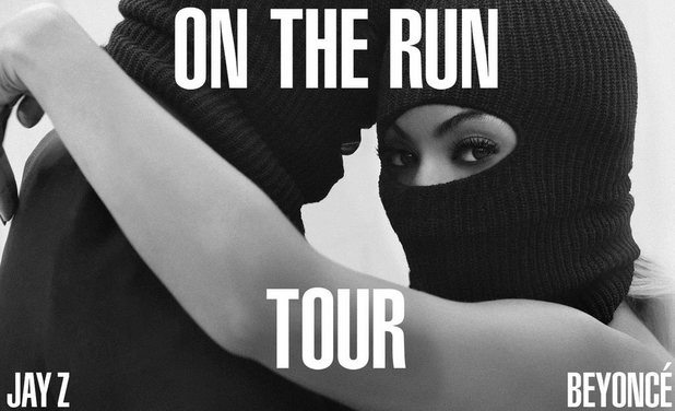 music-jay-z-beyonce-on-the-run-tour-poster