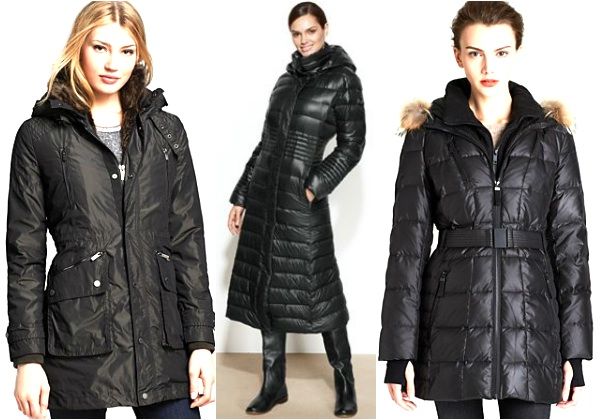 All-Weather-Jackets