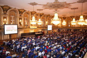 cubs-convention-2010_191