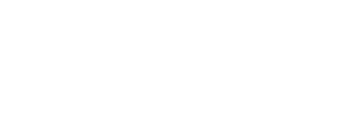 The-Duck-Inn-Chicago
