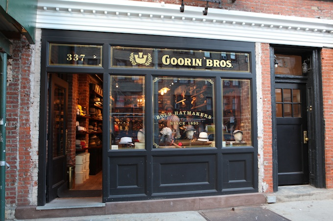 goorin-brothers-shop