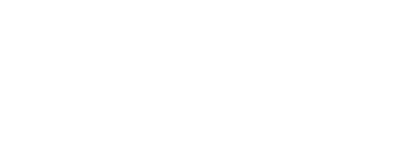sunda-new-asian