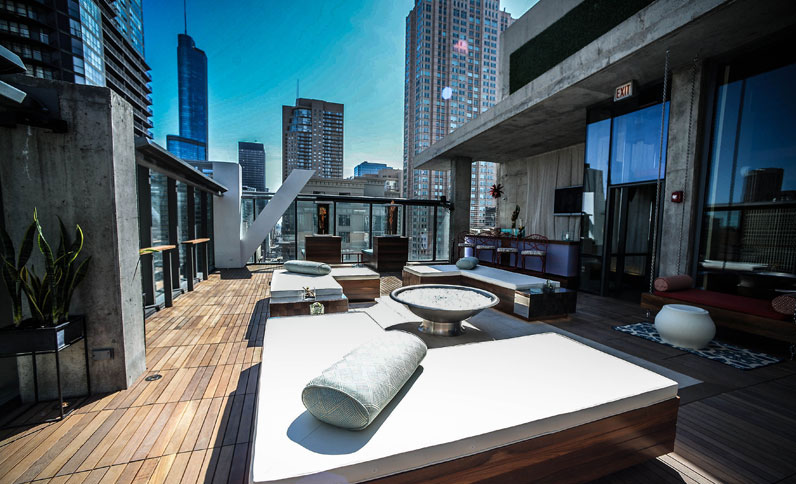 sky-lounge-vertigo-chicago-illinois-extiror