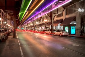 The Wabash Lights 01 PRINT[1]
