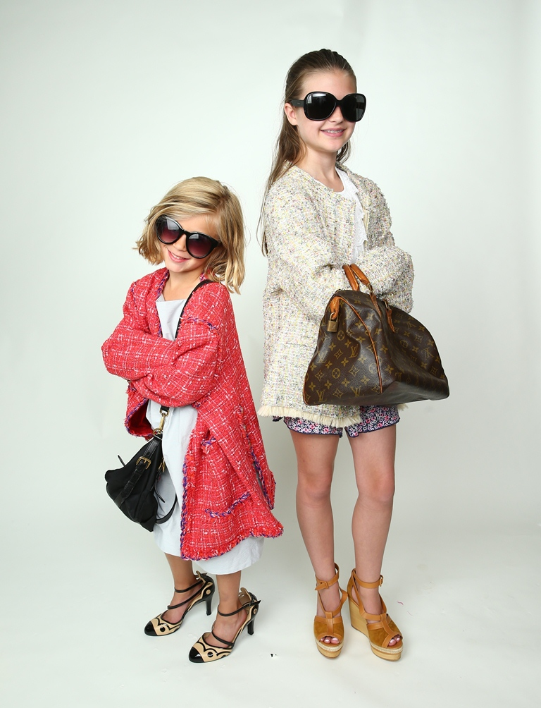 The Designer Closet_Kids[1]