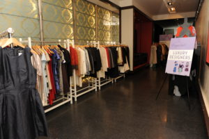 The Designer Closet_Past Shop[1]