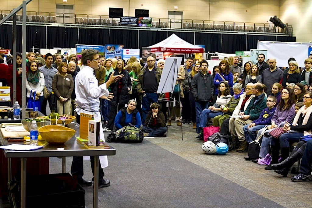 Rick-Bayless-Demo-at-GFFC-1024x683