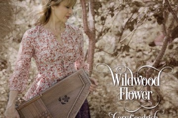 WildwoodFlower-SquareCover-2k
