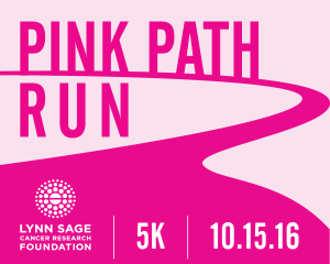 pink-path-run-2016-logo-300x251